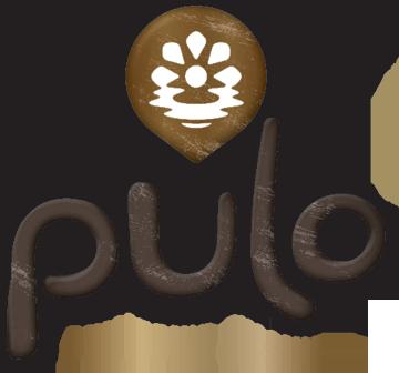 Pulo Philippine Cuisine