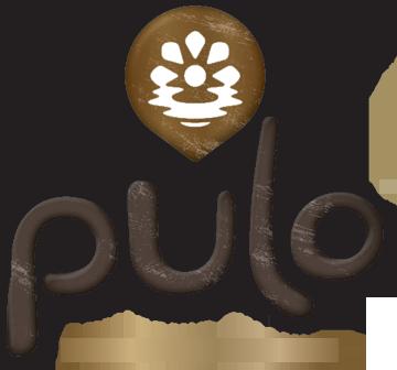 La Cuisine Philippine