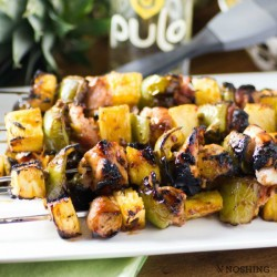 Bacon-Wrapped-Chicken-and-Pineapple-Skewers-2-Custom