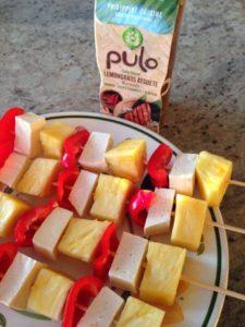 tofu-pineapple-uncooked